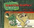 Beetle Bailey, Volume 1: The First Year