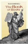Book of Books : The Story of the Old Testament
