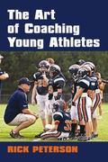 Art of Coaching Young Athletes