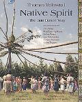 Native Spirit The Sun Dance Way