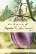 Encyclopedia of Vegetable Gardening