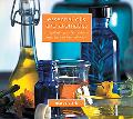 Essential Oils And Aromatics A Step-by-step Guide for Use in Massage And Aromatherapy