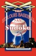 The St. Louis Baseball Fan Sudoku