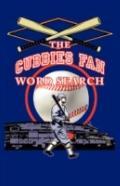 Chicago Baseball Fan Word Search