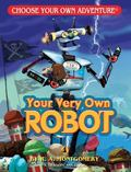 Your Very Own Robot