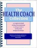 Health Coach Collection
