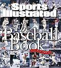 Baseball Book Sports Illustrated