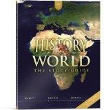 The History of the World Study Guide