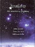 Starlines Astrological Journal