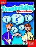 Teambuilding Questions