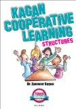 Kagan Cooperative Learning Structures (MiniBook) (Kagan MiniBook)