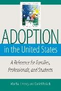 Adoption in the United States