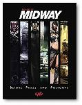 Art of Midway Before Pixels And Polygons