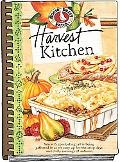 Harvest Kitchen Cookbook