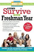How to Survive Your Freshman Year (Hundreds of Heads Survival Guides)