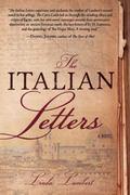 Italian Letters : A Novel