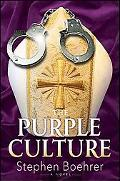 The Purple Culture