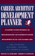 Career Architect Development Planner Book 4th Edition