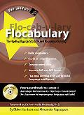 Flocabulary The Hip-hop Approach to SAT-Level Vocabulary Building