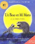 Beso En Mi Mano/ Kissing Hand
