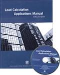Load Calculation Applications Manual