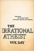 Irrational Atheist