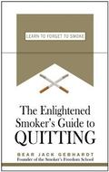 Enlightened Smoker's Guide to Quitting