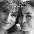 John & Yoko An Autumn in New York