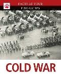 Cold War (Facts at Your Fingertips)