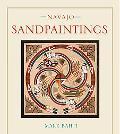 Navajo Sandpaintings (Revised)
