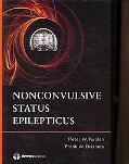 Nonconvulsive Status Epilepticus