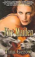 Fire Maiden