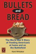 The Meals of War: Feeding the Great to the Grunts in World War II