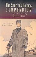 Sherlock Holmes Compendium
