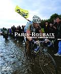 Paris-roubaix A Journey Through Hell