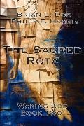 The Sacred Rota