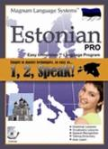 MLS Easy Immersion Estonian Pro