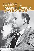 Joseph L. Mankiewicz Interviews