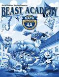 Beast Academy Practice 4A