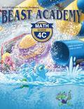Beast Academy Guide 4C