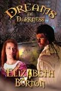 Dreams of Darkness: The Everdark Wars Book 1