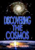 Discovering the Cosmos