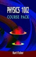 Physics 1002 Course Pack
