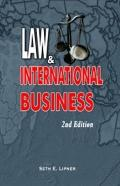Law & International Business