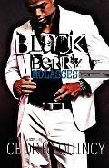 Blackberry Molasses: The Misunderstanding of Don Ho