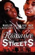 Romance for the Streets