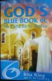 God's Blue Book 6C: He Calls Us to Action