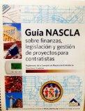 NASCLA Contractors Guide to Business Law and Project Management, Maryland Home Improvement C...