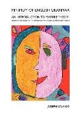 Minimum of English Grammar: An Introduction to Feature Theory with a special note on the nat...