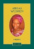 African Women: A Reader